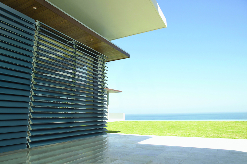 external leading images a aluminium at manufacturer is of on supplier nsw blinds best sureshadeau shade and venetian sure louvres